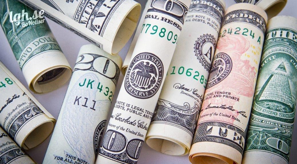 bästa lån online när du behöver låna pengar privat